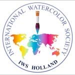 IWS-logo-150x150